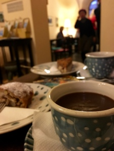 Cafe Kafiko